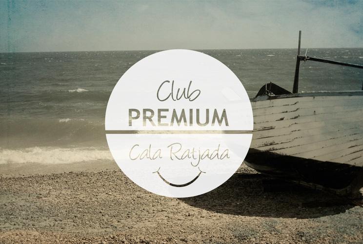 Farmacia Cala Ratjada - Club Premium