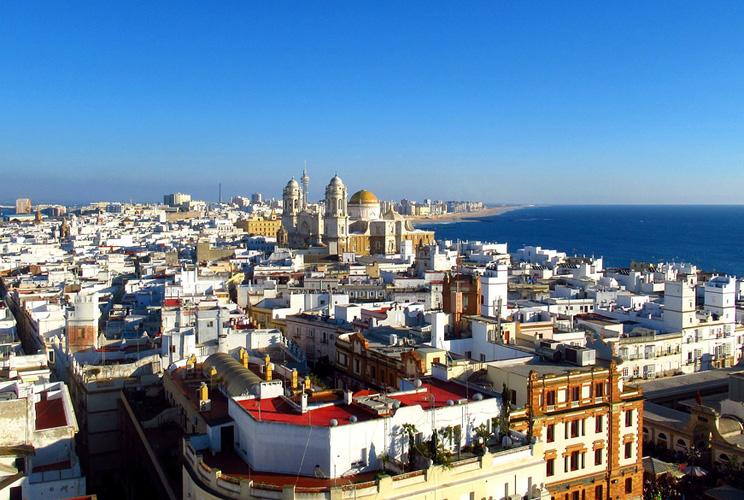 Cádiz, sede del XI Congreso de Atención Farmacéutica