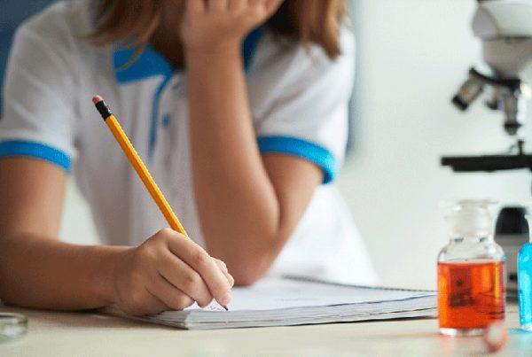 test enfermedades farmacias