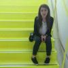 Julia Sánchez, arquitecta y experta en retail design