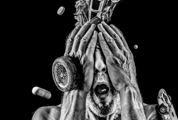 V certamen Fármacos y Conducción