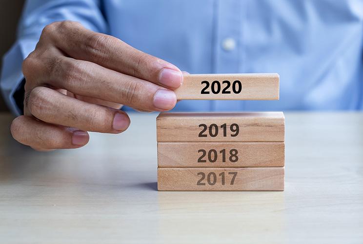Temas destacados farmacia 2019