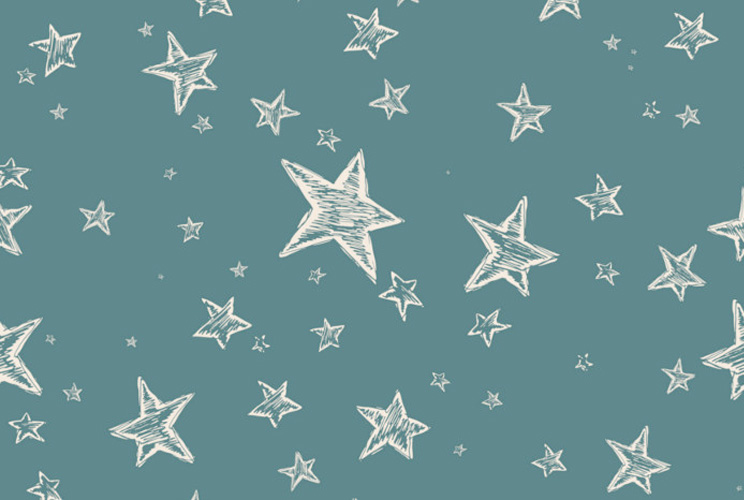 Estrellas Michelín farmacia