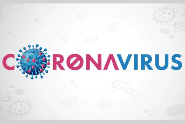 farmacéuticos coronavirus