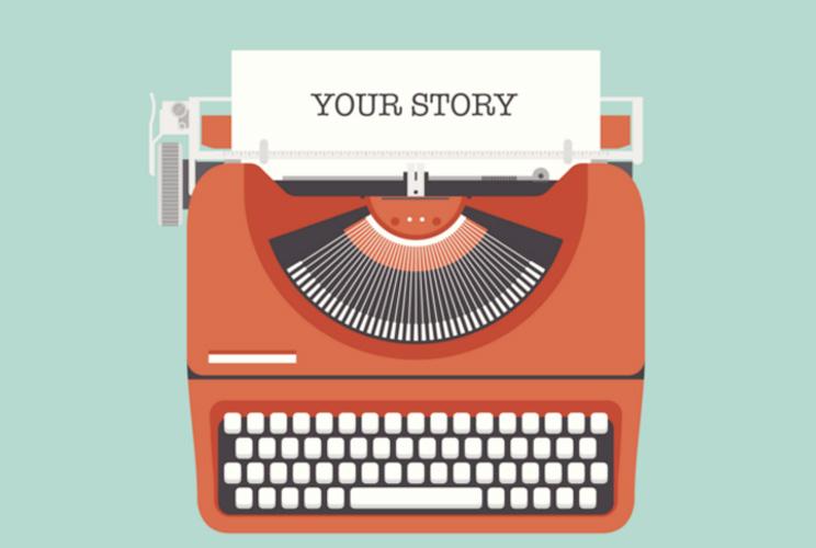 Storytelling farmacia