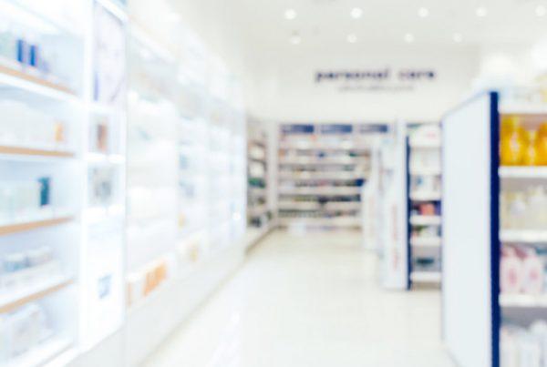 farmacia objetivos 2021