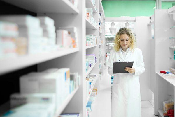 test farmacia