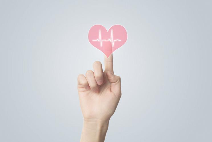 riesgo cardiovascular farmacias