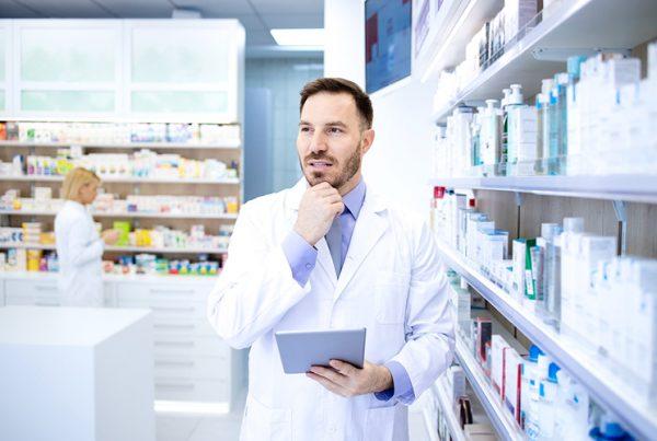 futuro farmacia Infarma