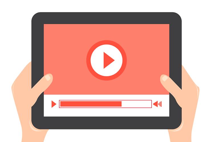 Vídeos de formación farmacia
