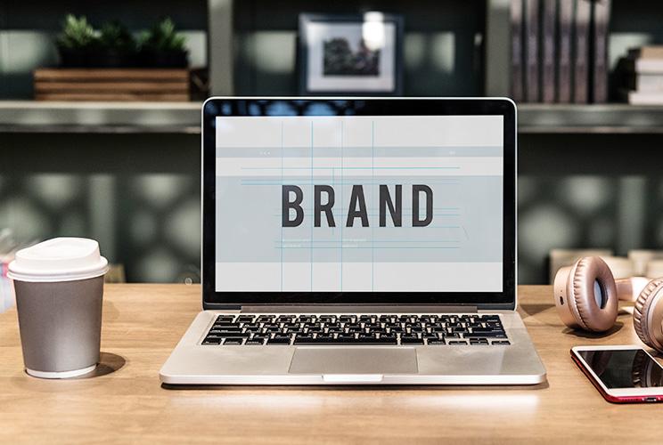 branding online farmacia